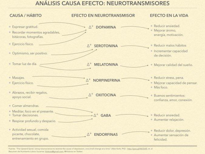 Causa-Efecto-Neurotransmisores (1)
