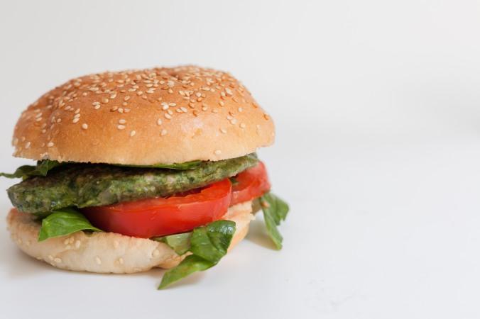 20160606_hamburguesa2