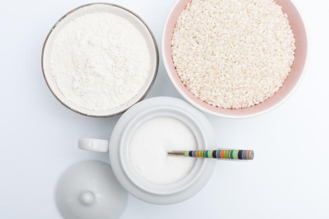 alimentos-que-suben-azucar-en-sangre
