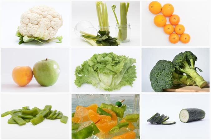reto-2-dia-2-fruta-y-verdura