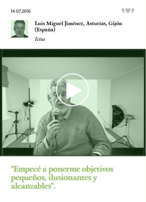 LUIS MIGUEL (1)