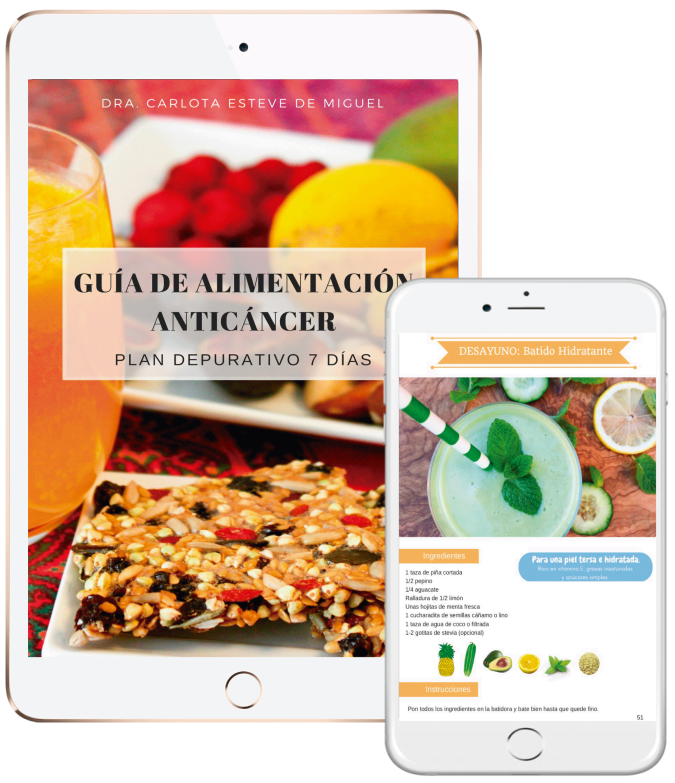 ebook-guia-anticancer-ipad-iphone