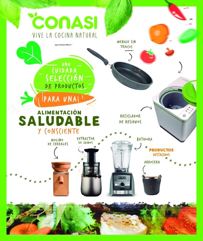 conasi cocina (2)