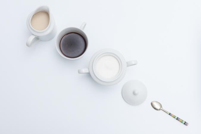 medidas desengancharse del azúcar